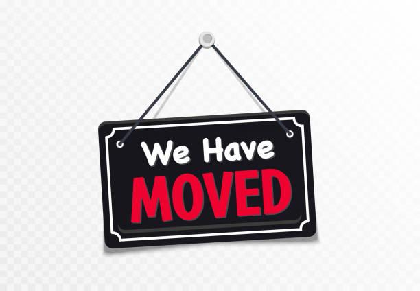 calcio fosforo magnesio- - [PPT Powerpoint]